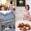 【美食】義國美饌 BENCOTTO ✿ 台北文華東方酒店 Mandarin Oriental Taipei