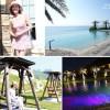 【花蓮民宿】斯圖亞特海洋莊園♥不用出國~絕美VILLA海景歐式城堡