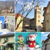 【南韓旅遊】以為到了瑞士?怎麼拍都美♥Edelweiss Swiss雪絨花瑞士主題公園(小瑞士村)