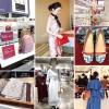 【戰利品】沖繩平價精品購物城ASHIBINAA對折好好買 & AEON MALL永旺夢樂城 &那霸市國際通逛街