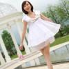 【宜蘭民宿】我在希格瑪~愛上歐風❤粉紅蓓塔堡