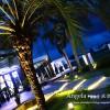 【宜蘭民宿】愛上峇里島的自由Vs法式度假風 ♥ 水岸楓林