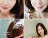 【漫談】美魔女養成術:亮亮女神の生活。髮型。保養!