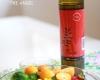 【合作】90 mile desert 澳洲康諾莊園特級冷壓初榨橄欖油 ♥ 健康無負擔!