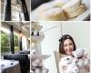 【曼谷美食】 東方公寓Cafe Claire ♥簡單又美味難忘的下午茶
