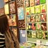 【上海吃住逛推薦】THE PULI 璞麗酒店✿田子坊尋訪復古巷弄✿ TABLE No.1創意美食✿台灣人在上海開餐廳:螢七人間✿Rat Tar Art Bar