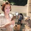 【日本貓頭鷹主題CAFE】快來看貓頭鷹跳舞~東京アキバフクロウ Akiba Fukurou和大阪LUCKY OWL零距離接觸❛◡❛✿