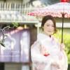 【京都旅遊】祇園好美,BELL HEART ベルハート日式花嫁婚紗「色打掛」和服體驗好霸氣,不再只是穿浴衣走街!