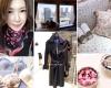 【大阪住宿推薦及戰利品分享】梅田格蘭比亞飯店HOTEL GRANVIA OSAKA,逛街好方便!
