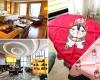 【大阪住宿推薦】 大阪洲際酒店 InterContinental Hotel Osaka 五星級享受,寬敞舒適頂級,逛街好方便!