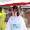 【台北旅遊&和服浴衣體驗】這是京都嗎?扮櫻花妹何必遠赴日本Part 2 少帥禪園Vs.北投麗禧溫泉酒店
