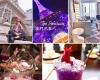 【澳門巴黎人酒店】極盡奢華浪漫之The Parisian Macao窗外就是巴黎鐵塔的【香檳套房】 Vs.塔內美食6F【巴黎軒】及南翼3F【御蓮宮】12金廚手藝絕不能錯過