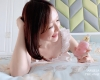 【保養】亮亮女神玫瑰漾白青春露~擋不住的晶亮剔透,蘊含保加利亞玫瑰多酚、玫瑰精油、純露及嫩白因子,保濕更升級!