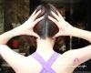 【美容瘦身】超神奇指壓法。按一按就能瘦!就變美!