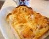 【生活】懶人必學~5分鐘完成超美味Pizza Vs.溫馨可愛的居家世界