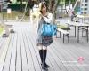 【展覽】我也來了!哆啦A夢誕生前100年特展(台北場)