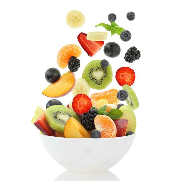 水果600px