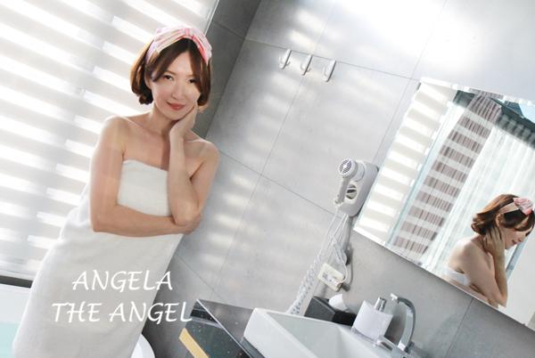 【保養】亮亮女神 ♥ 琪綠仙子精油沐浴精~洗澡=頂級香氛SPA好享受!