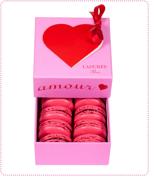 Laduree-Declaration-of-Love-01
