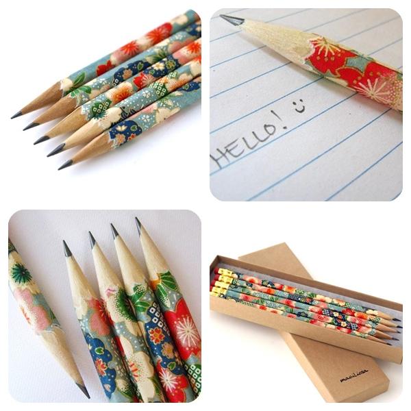 櫻花鉛筆123