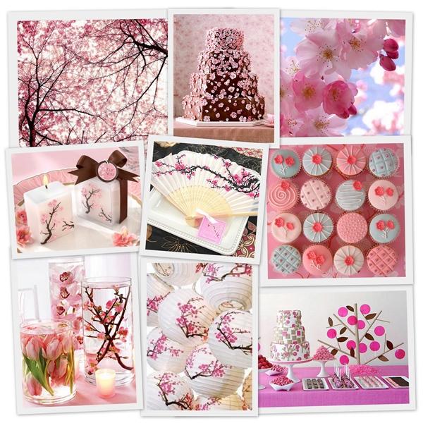 【瘋流行】超卡哇伊~櫻花小物特蒐♪♪♪一起當個粉嫩系櫻花妹吧。◕‿-。