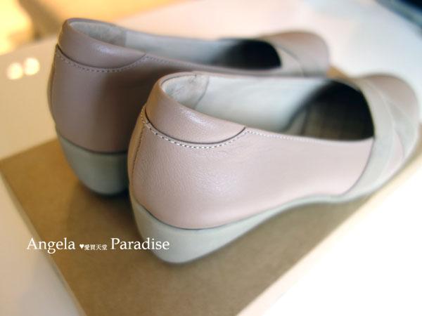 CHOICE鞋4