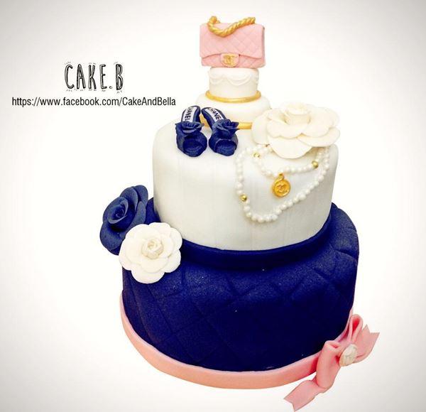 cakeB2