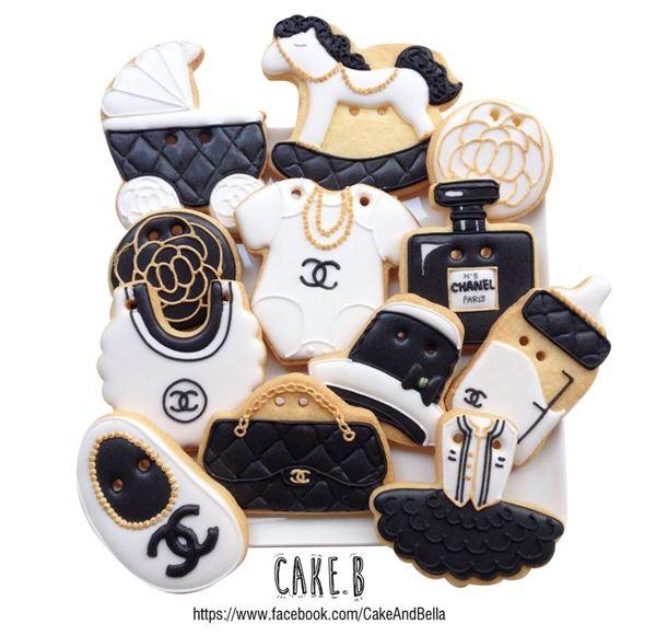 cakeB3