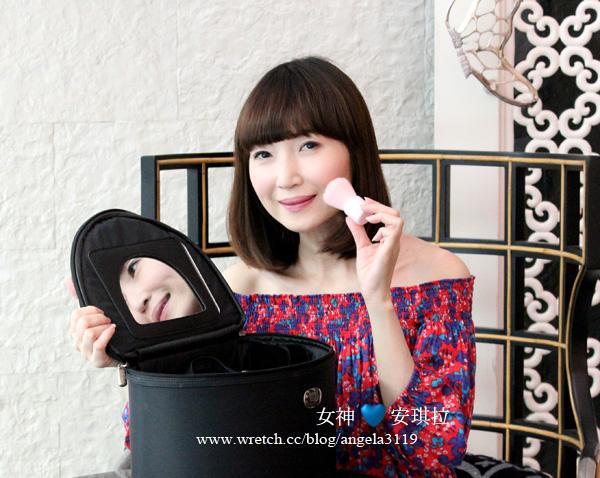 【美粧保養】☆打開我的化妝箱 ♣ 近日愛用分享 ♣