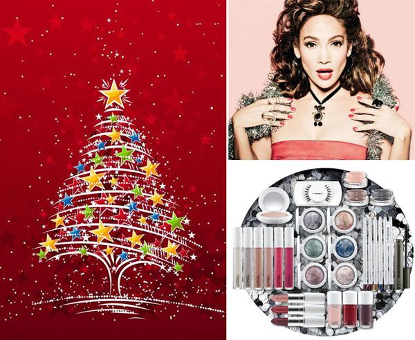 【瘋流行】Shopping去!叮叮噹~My Christmas聖誕禮物夢幻清單