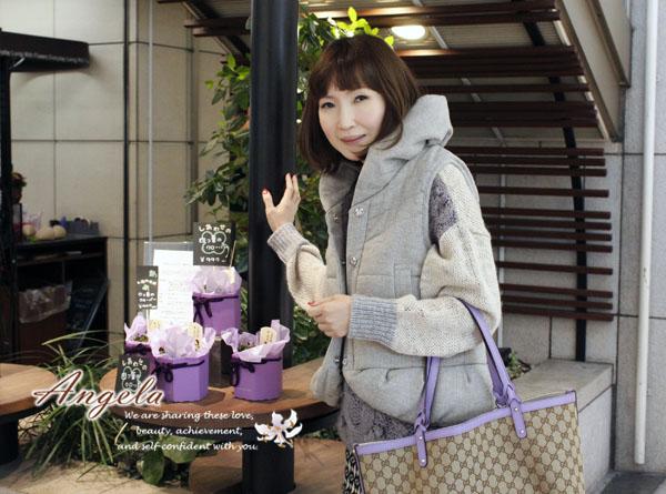 【日本旅遊】京都大阪☀隨記VS.不亂亂買篇 1/21更新