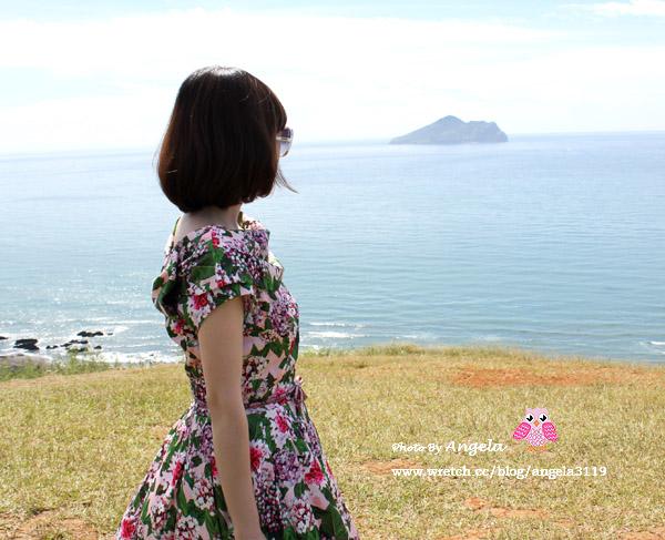 【宜蘭民宿】海吉兒 ☀ 那一年,我們一起放風的日子!