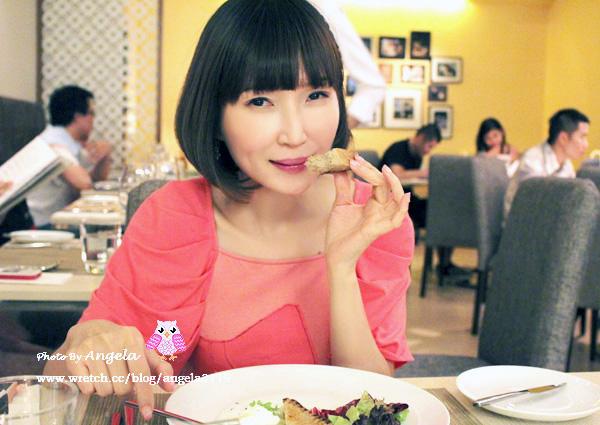 【美食生活】來自日本頂級BUFFET饗宴 VS. 新加坡御廚歐式小酒館