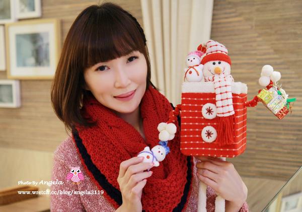 【美食】曉確幸Light House咖啡VS.大龍蝦過聖誕
